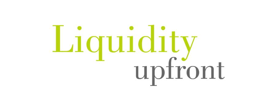 4b_liquidity