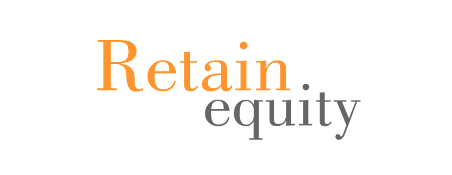 5c_retain