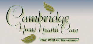 DAI-cambridge-home-health